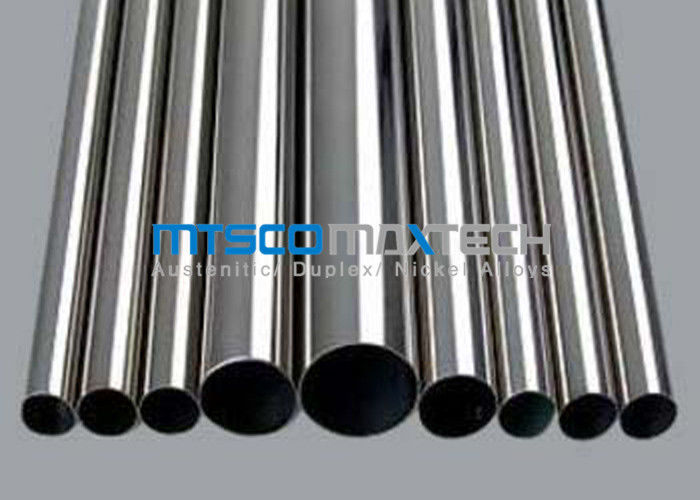 TP310S Stainless Steel Sanitary Tubing, Bright Annealed Sanitary Tubing pemasok